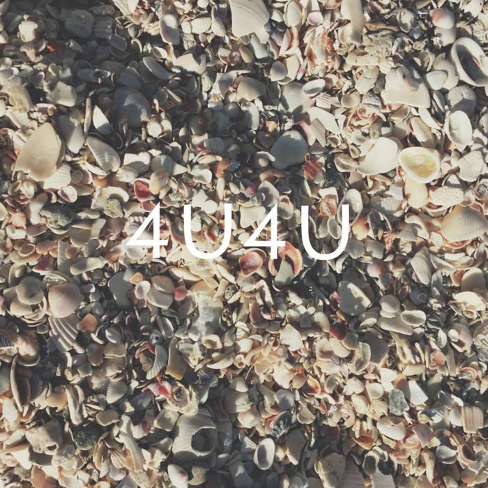 4U4U cover art