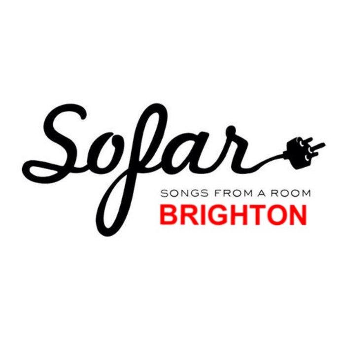 Sofar Sounds (acoustic set) cover art