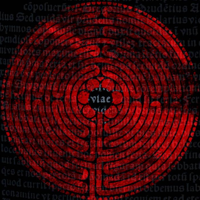 Viae cover art