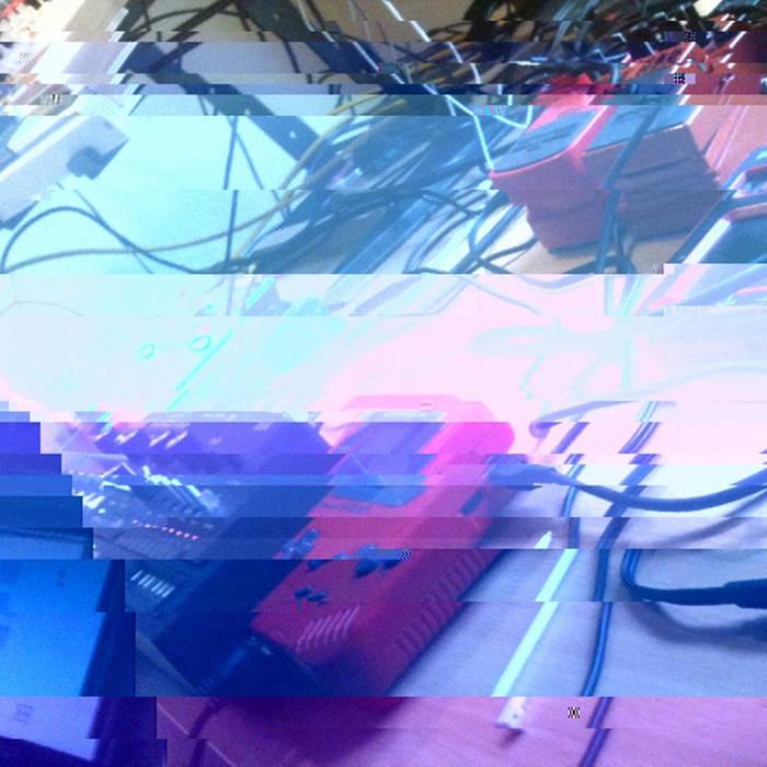 duality micro - aftbx2 cover art