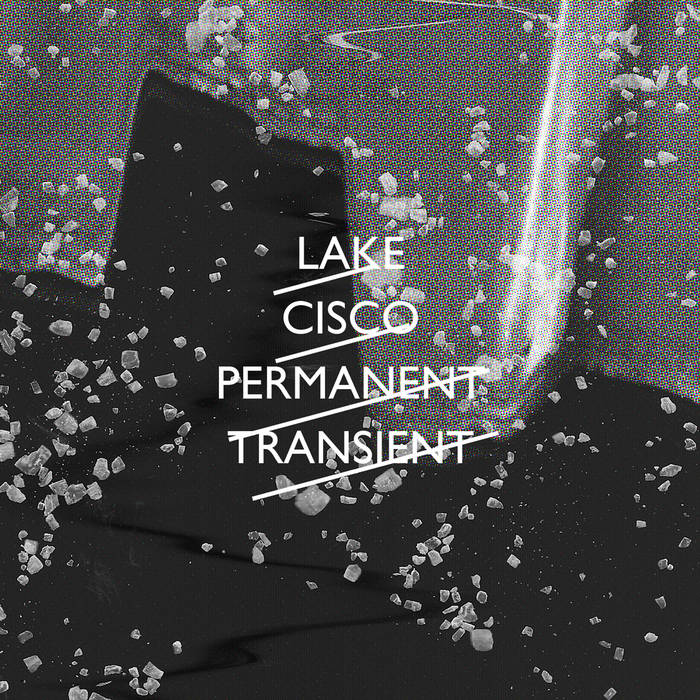Permanent Transient cover art