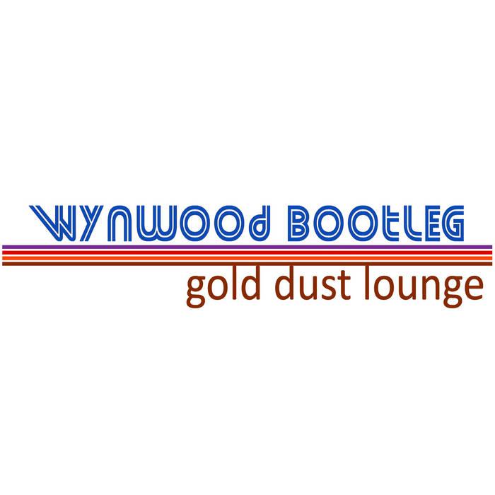 Wynwood Bootleg cover art