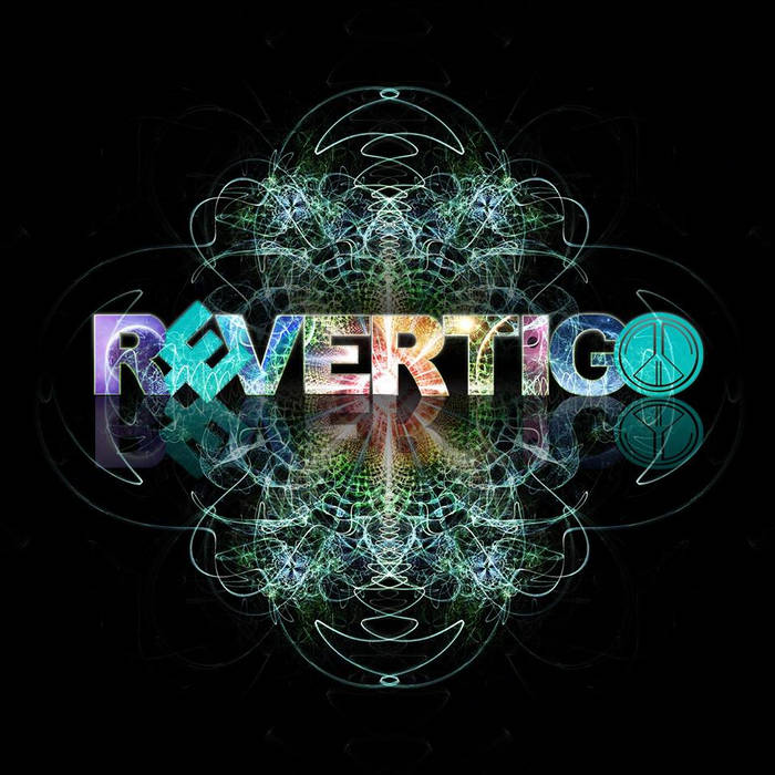VA - ReVertiGo cover art