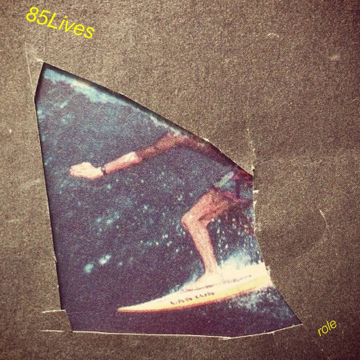 carver cover art