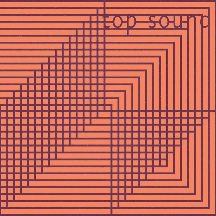 Top Sound (Ça Ira 01) cover art