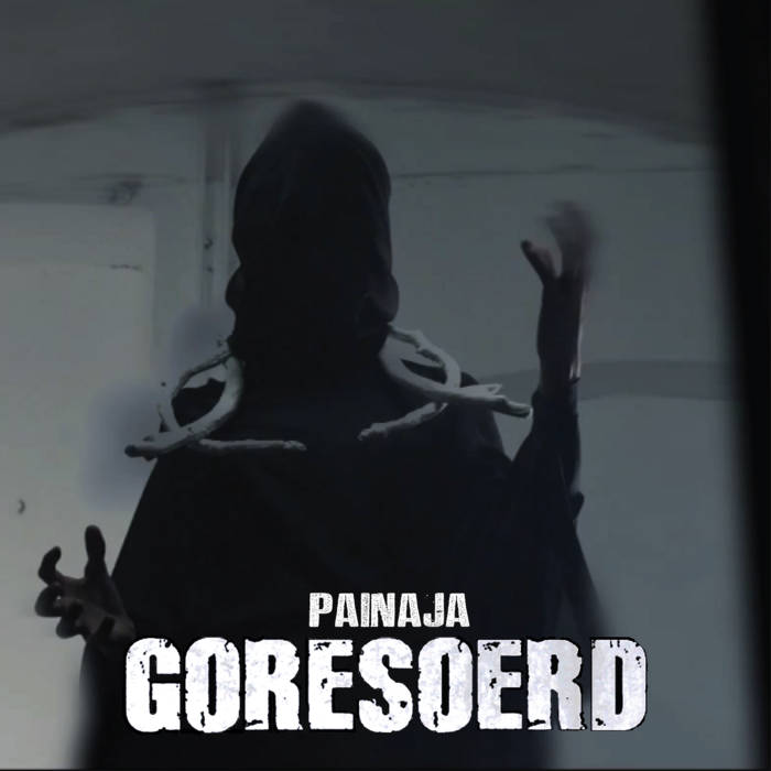 Painaja cover art