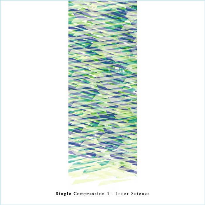 Single Compression 1 cover art
