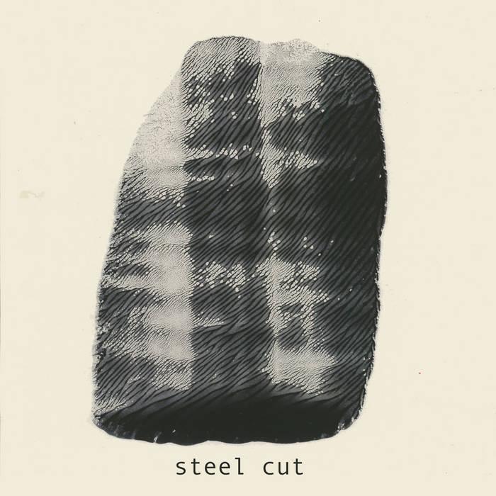 Steel Cut cover art