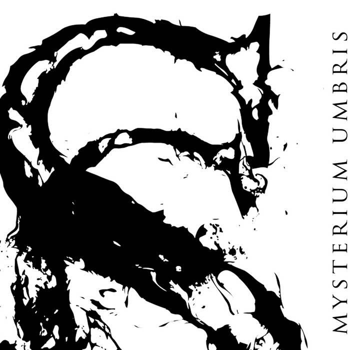 Shadowcaster:: Mysterium Umbris cover art