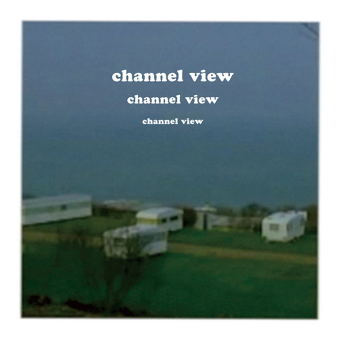 Channel View cover art