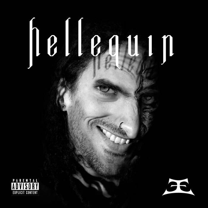 Hellequin cover art