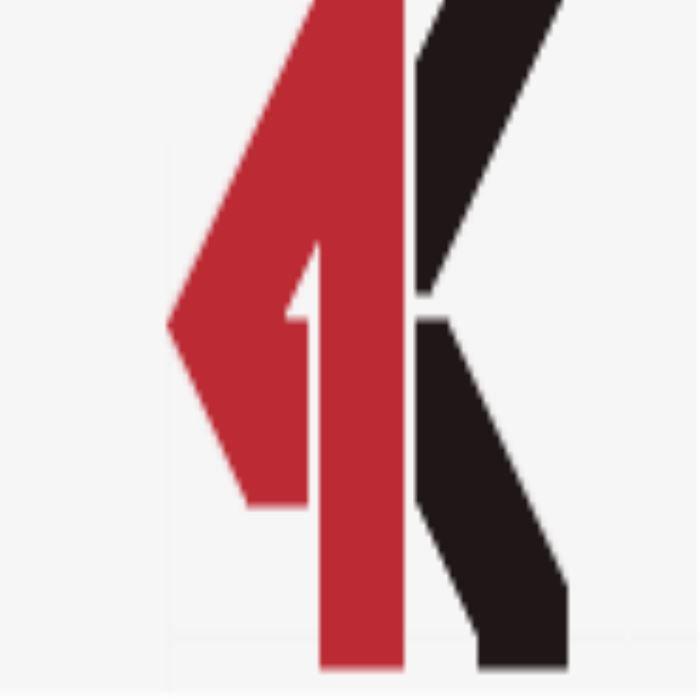 4k-Best 4k Monitor cover art