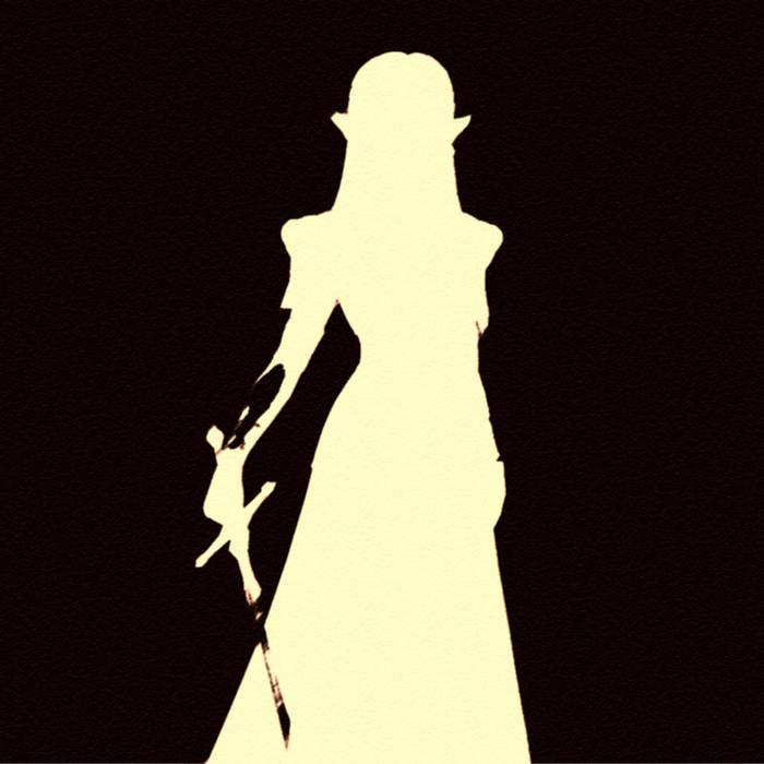 The Legend of Zelda cover art