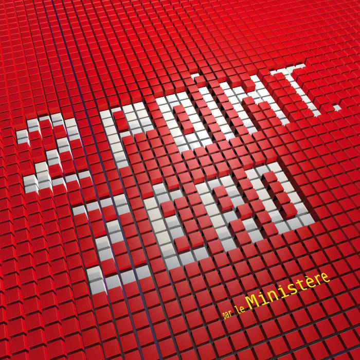 2 Point Zéro cover art