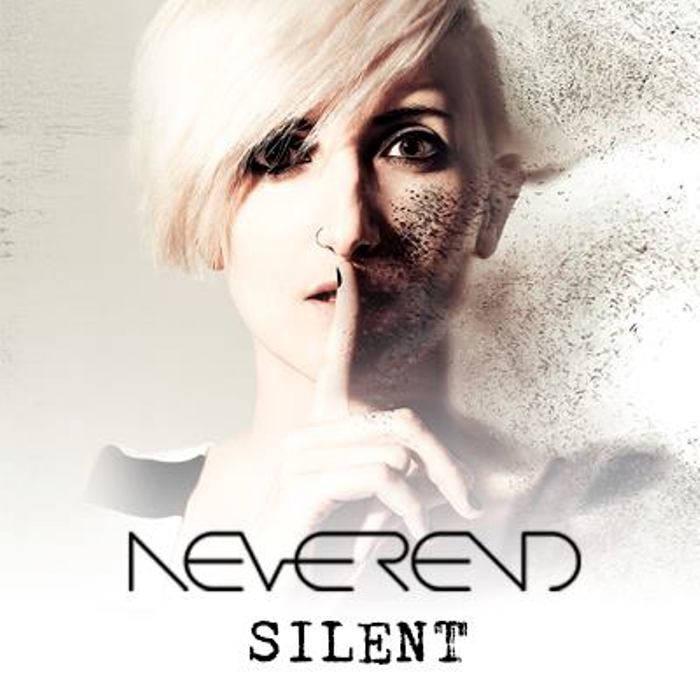 Silent cover art