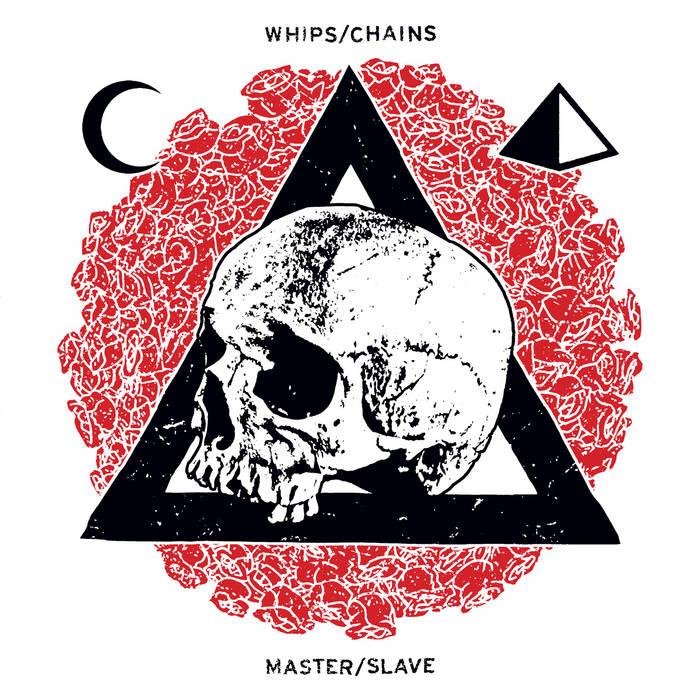 Master/Slave cover art