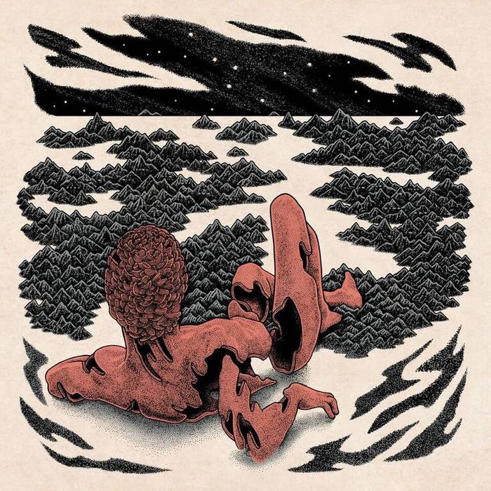 Brief Spirit cover art