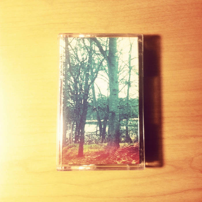 Newcomers : Awake cover art