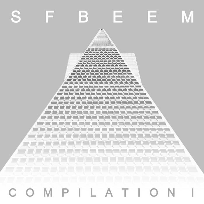 SFBEEM Compilation I cover art