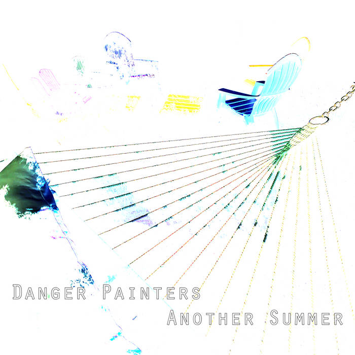 Another Summer cover art