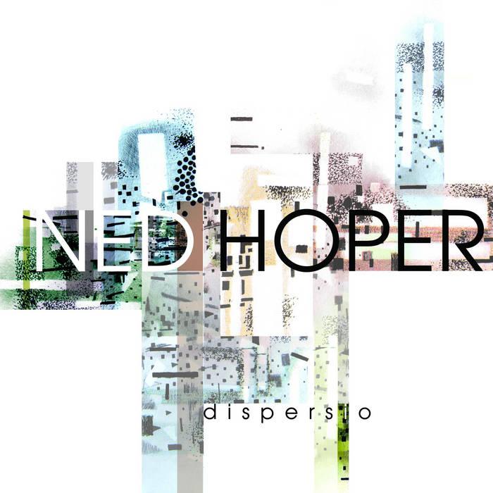 Dispersio cover art