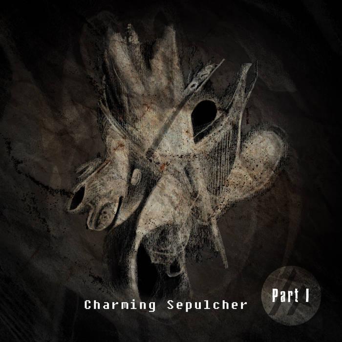 Charming Sepulcher Part 1 cover art