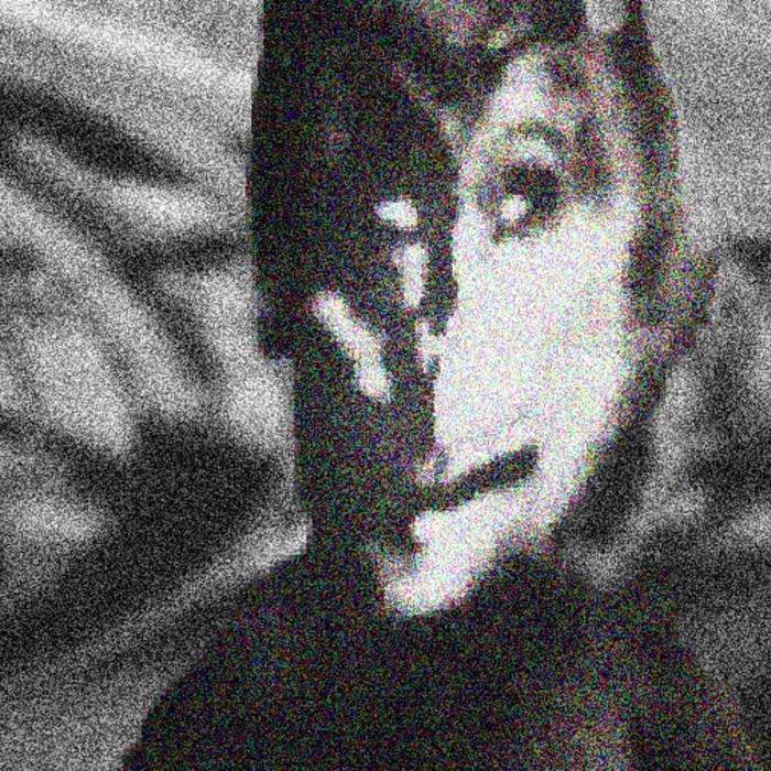 666: demos to take to church cover art