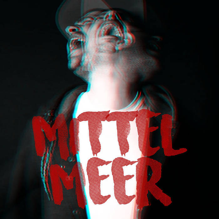 Mittelmeer cover art