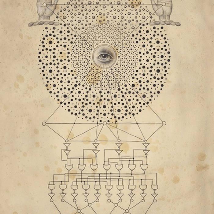 A Lunar Exile cover art