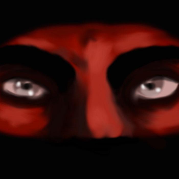 Neo Geo Vs. The Massacre cover art