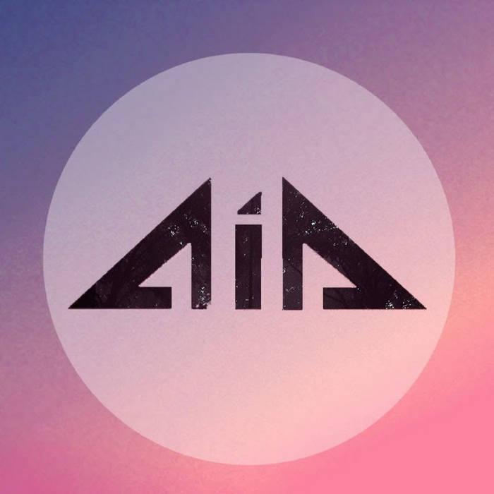 Aideen - Recall (Original Mix) cover art
