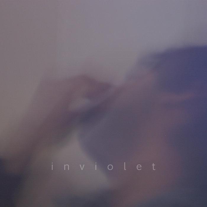 epii cover art