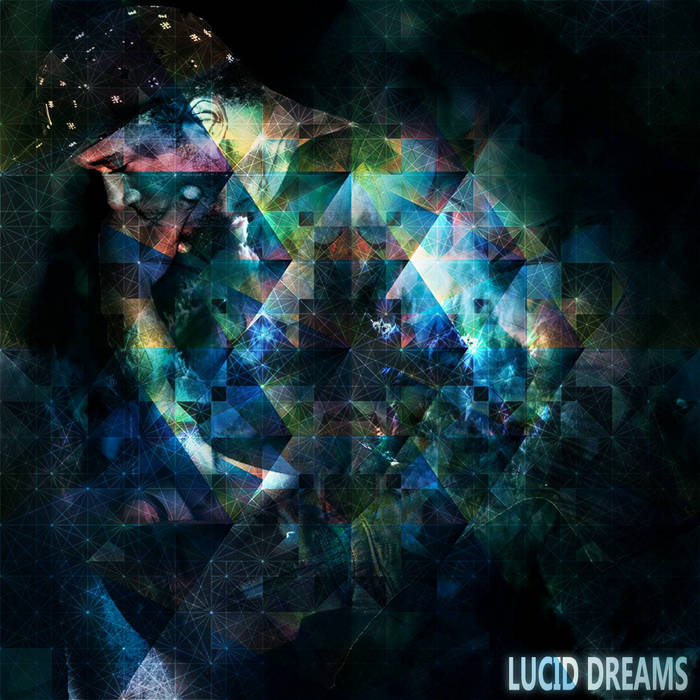 Lucid Dreams cover art