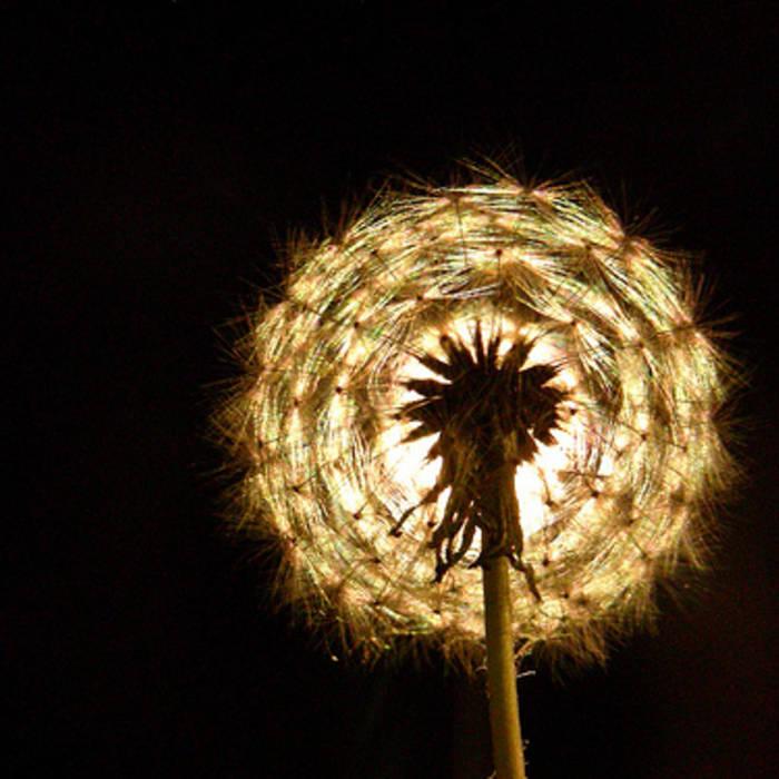 Inner Glow cover art