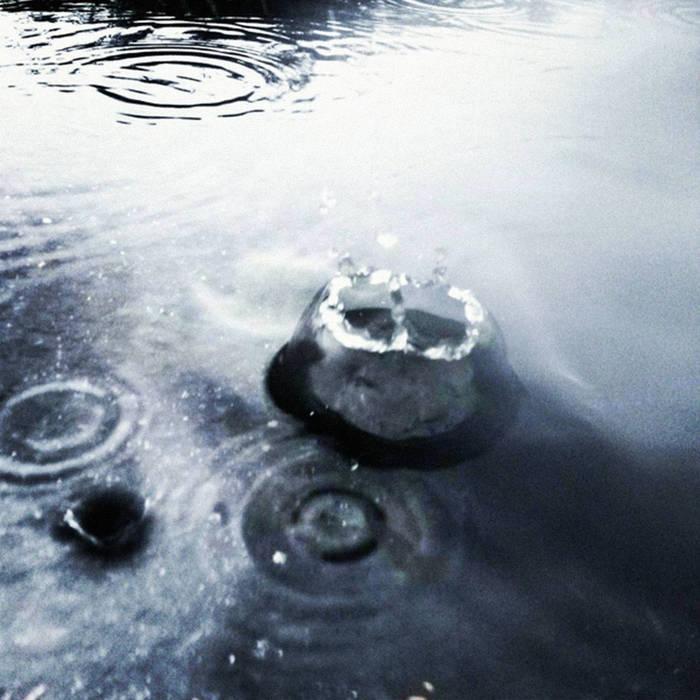 Winter, Spring '15 cover art