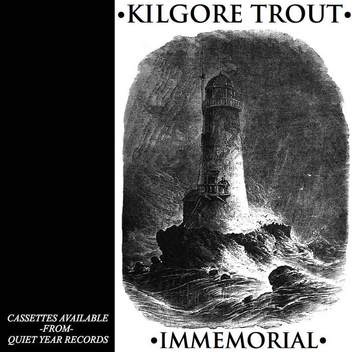 immemorial cover art