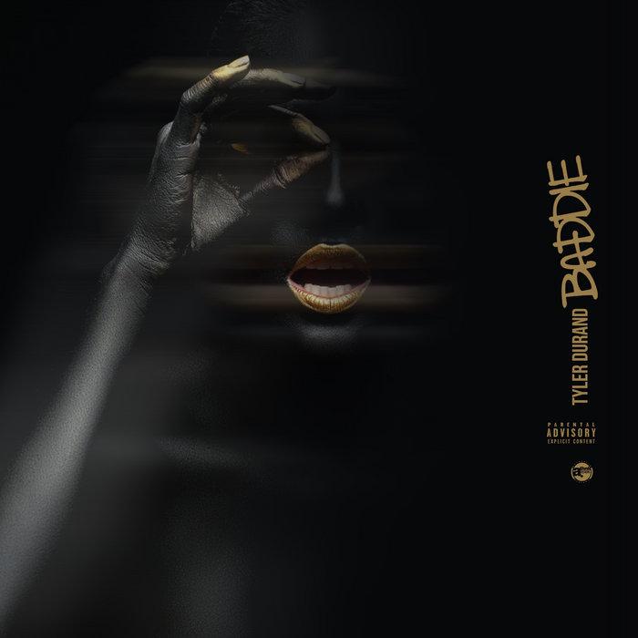 Baddie (Single) cover art