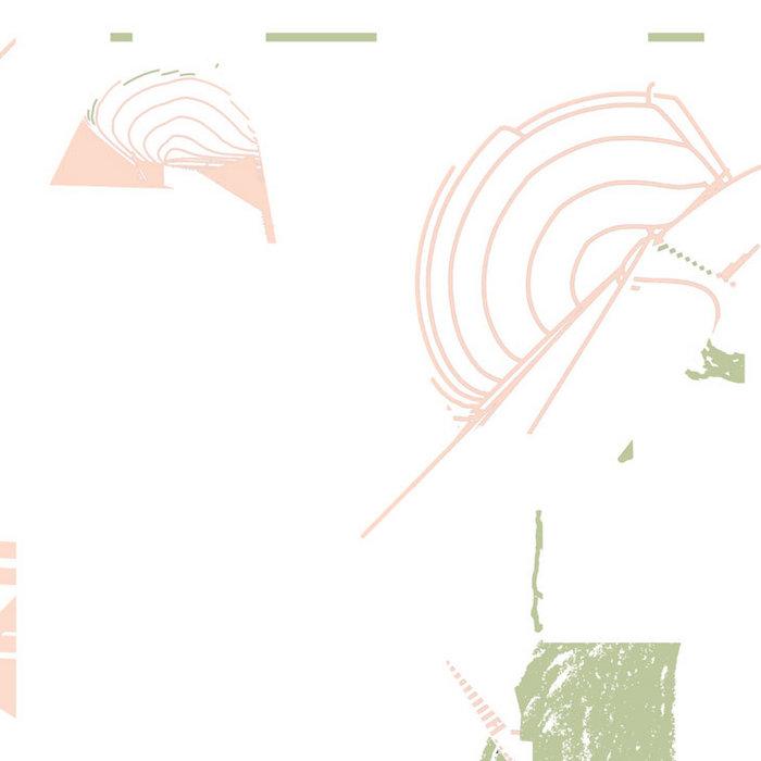Zweifarbige Gesten cover art