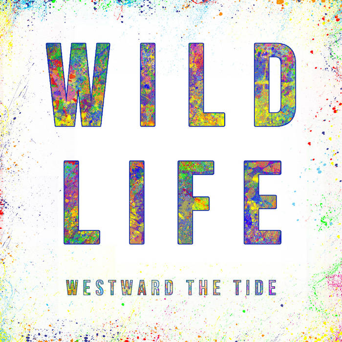 Wildlife (Single Version) cover art
