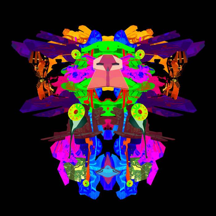 ULTRAWORLD + EXODUS OSV cover art