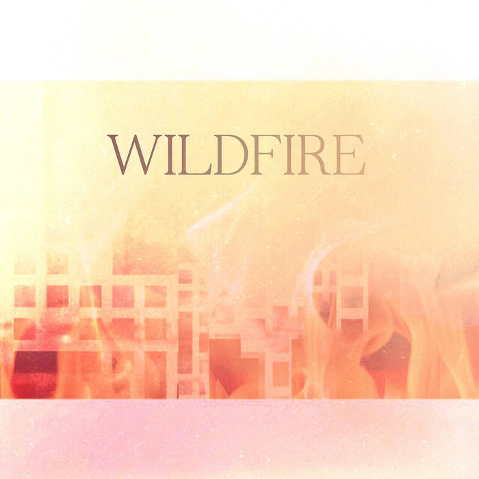 Wildfire (Live from Tiki Recordings) cover art