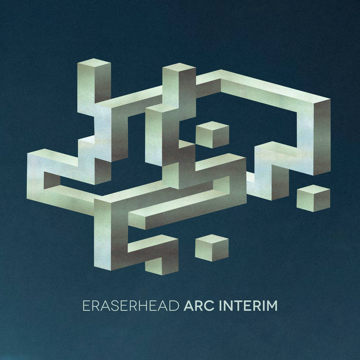 Arc Interim cover art