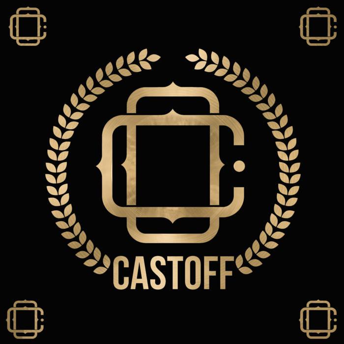 Castoff cover art
