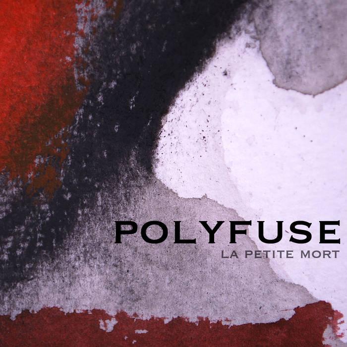 La Petite Mort cover art