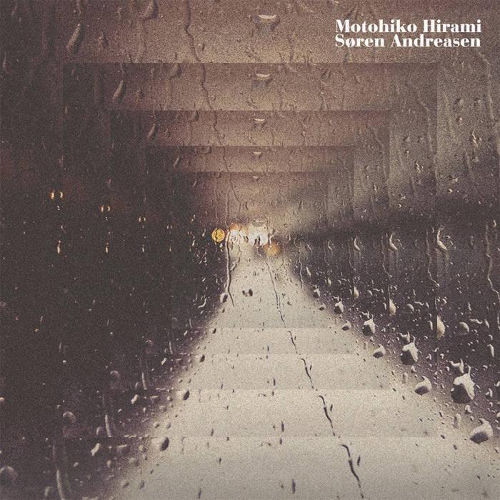 motohiko hirami & søren andreasen cover art