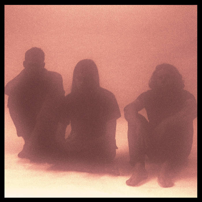 Die Bösen - Live in Groningen cover art