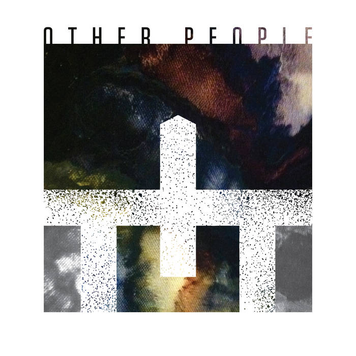 ...Other People cover art
