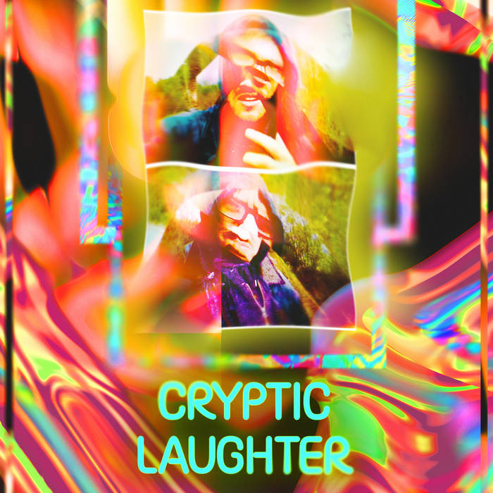 CRYPTICLAUGHTER 2016 cover art