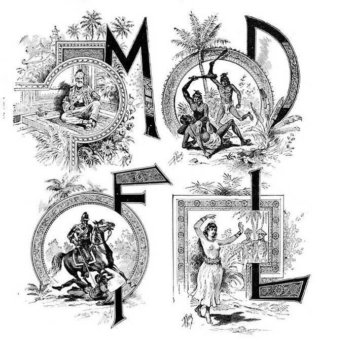 esoteric assault (MDFLII) cover art