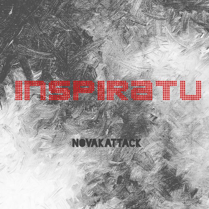 Inspiratu cover art